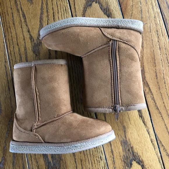 8002b372666 Nordstrom Rack brand boots. M 5a6d3e7a1dffda918ca69ab0